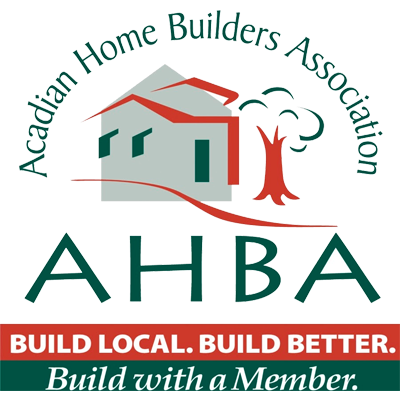 Acadiana Home Builder's Association is a professional organization whose members are carefully selected and considered to be among the best in their perspective industries.