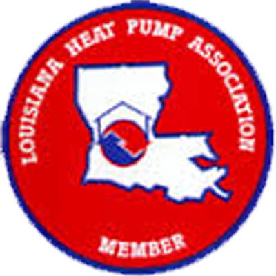 Louisiana Heat Pump Association consists of top professionals in the HVAC field.  Members meet regularly for continuing education and the latest information for the HVAC industry.